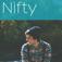 Nifty Icon